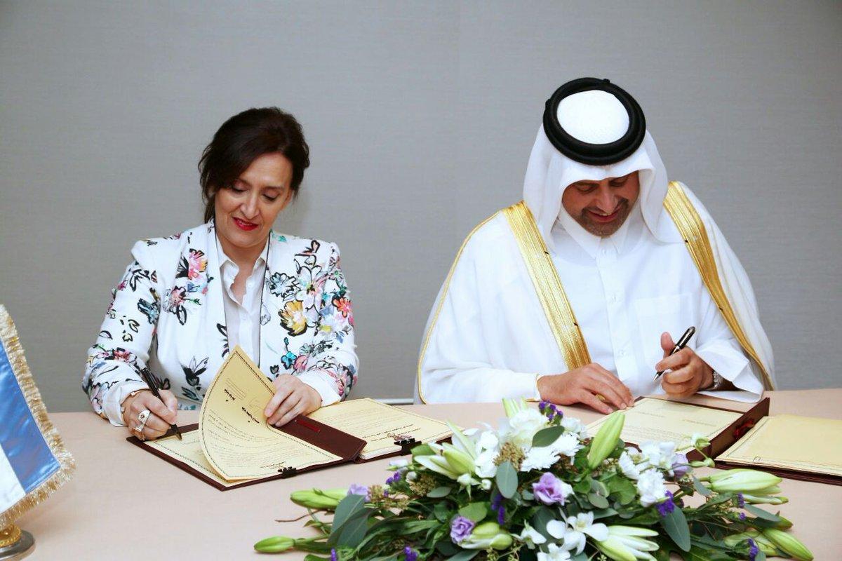 Papel n de michetti neg haber firmado el acuerdo con for Clausula suelo con acuerdo firmado