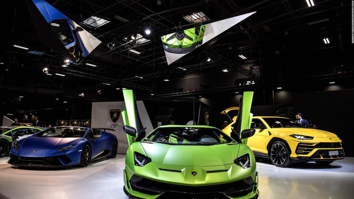 Junio 0Km: el Gobierno confirmó que sumarán autos importados a los descuentos