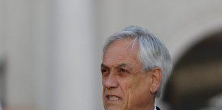 """Chile: Crecen los positivos de Covid y las críticas a Piñera por su """"débil"""" gestión"""