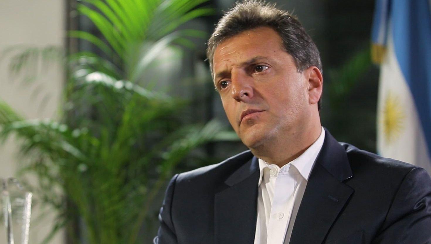 Fuertes críticas al kirchnerismo en acto para recordar la muerte de Nisman