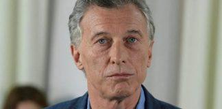 Macri, complicado: Habilitan la feria judicial y ordenan investigar el envío de armas a Bolivia
