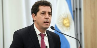 Crisis en el FdT: Los ministros alineados con Cristina pusieron su renuncia a disposición de Alberto