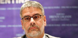 "Feletti advirtió que de no haber acuerdo con empresarios, avanzará con ""políticas de precios máximos no consensuadas"""